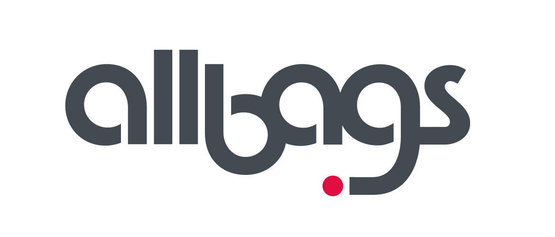 slider_marcas_allbags