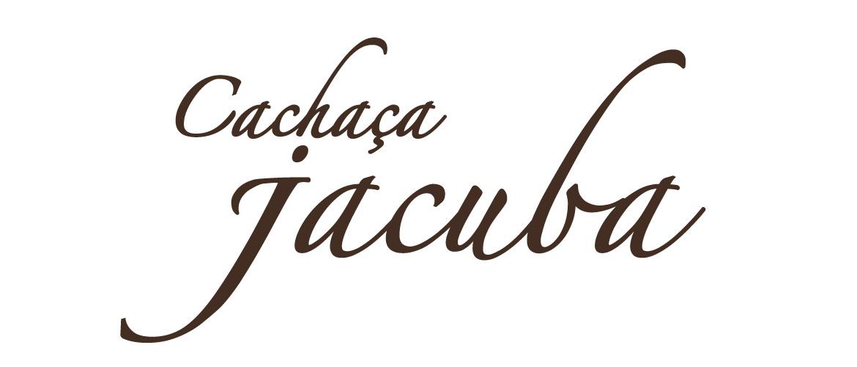 slider_marcas_cachaca_jacuba