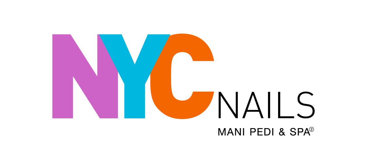 slider_marcas_nyc_nails