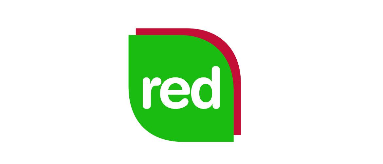 slider_marcas_red