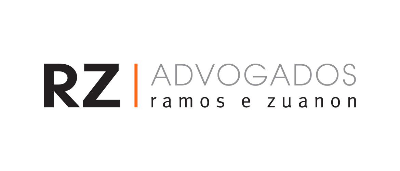 slider_marcas_rz_advogados