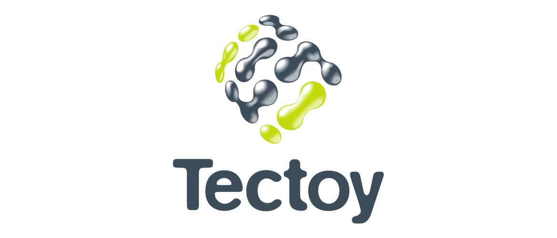 slider_marcas_tectoy