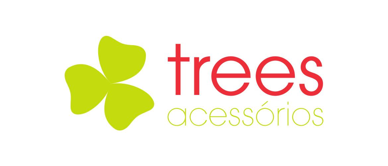 slider_marcas_trees_acessorios