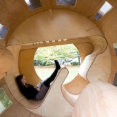 awesome-design-ideas-Roll-it-mobile-move-House-1