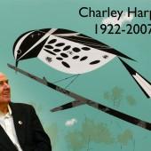 charley-harper-photos-21