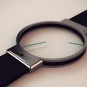 minimal-analog-watch-concept-2-528x296