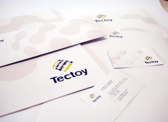 portfolio_impresso_tectoy