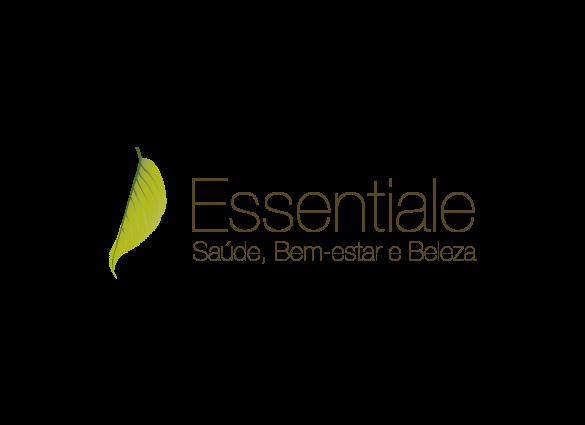 portfolio_marcas_essentiale