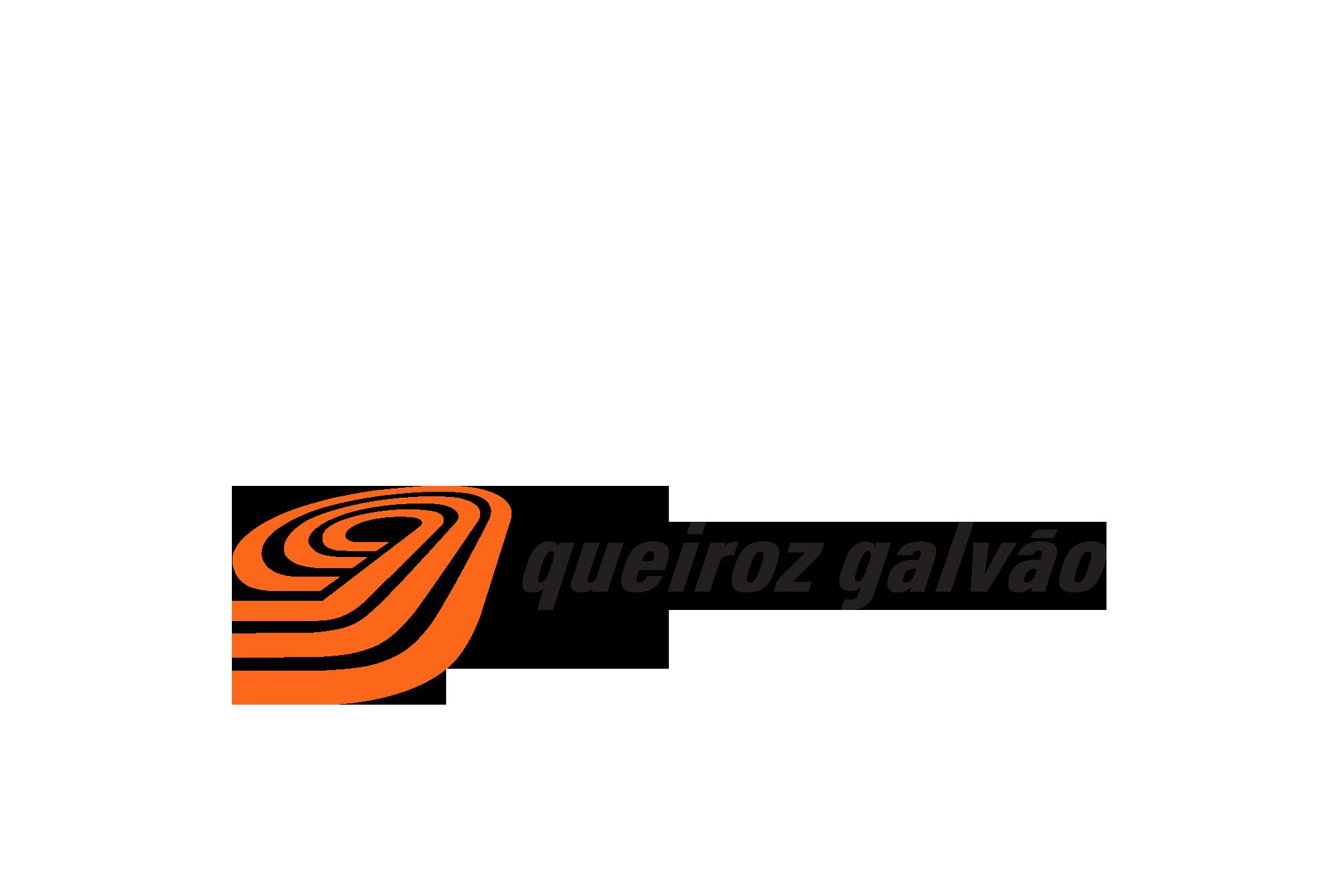 portfolio_marcas_queiroz