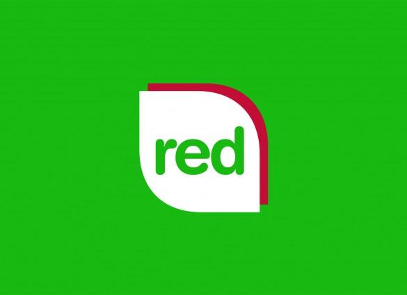 portfolio_marcas_red_negativo