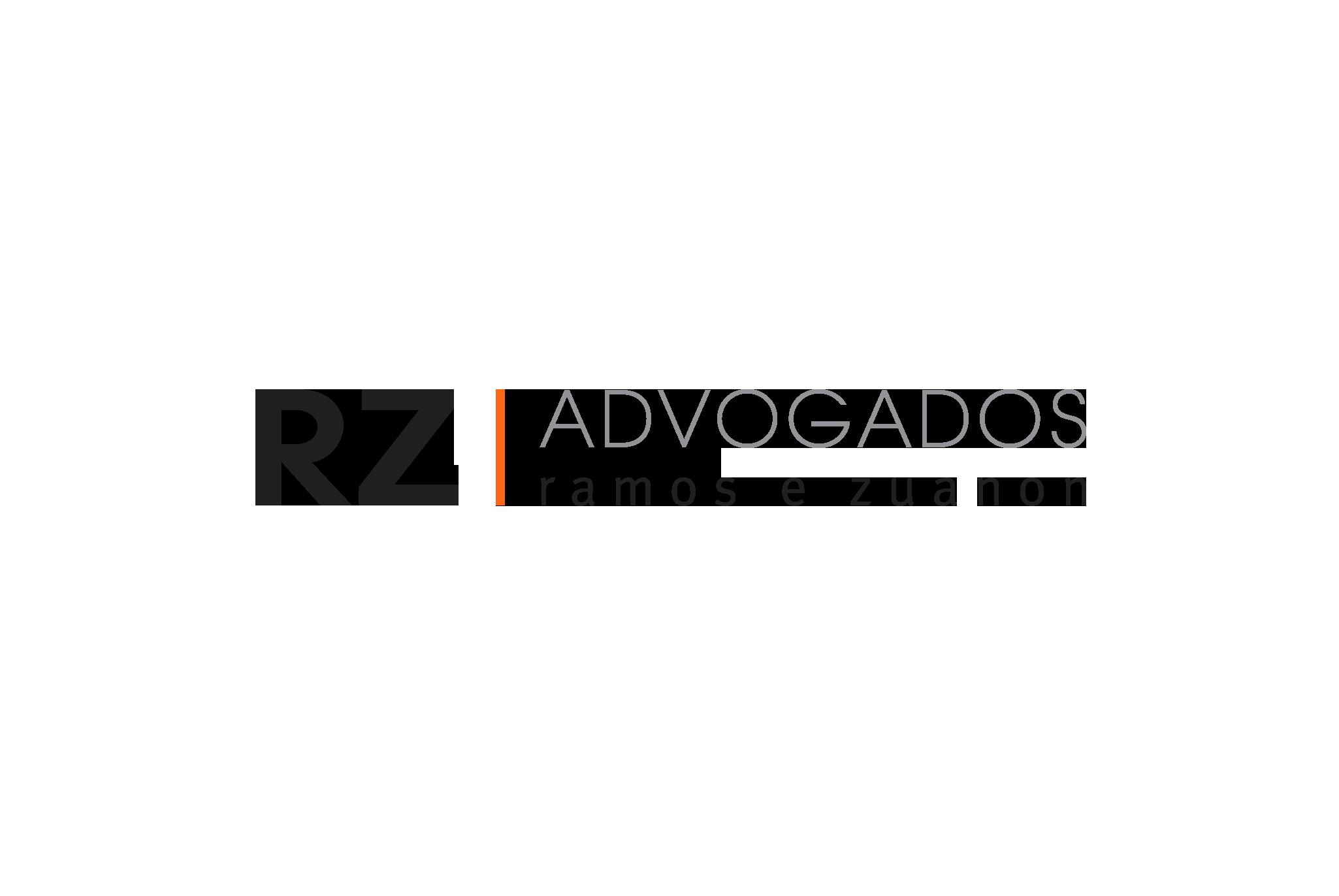 portfolio_marcas_rz_advogados