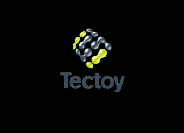 portfolio_marcas_tectoy
