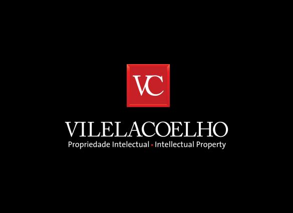 portfolio_marcas_vilela_neg