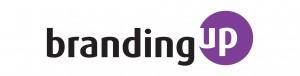 segmentos_branding
