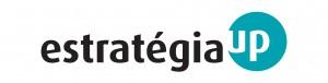 segmentos_estrategia