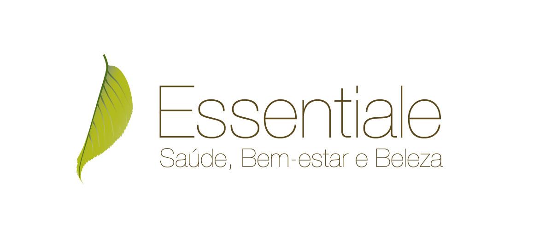 slider_marcas_essentiale