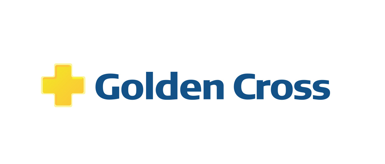 slider_marcas_golden_cross