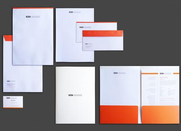 design_papelaria_12
