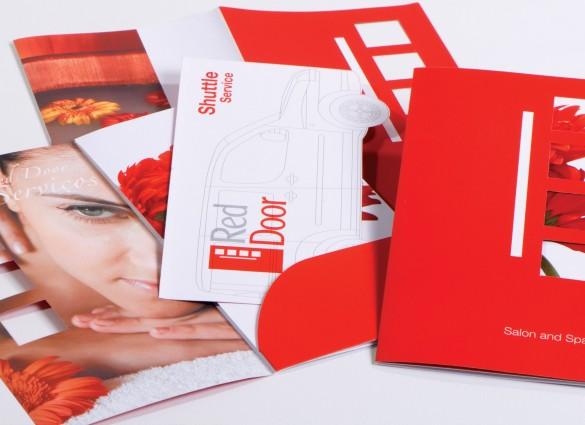 portfolio_impresso_red_door
