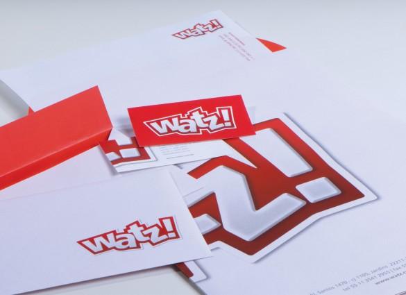 portfolio_impresso_watz