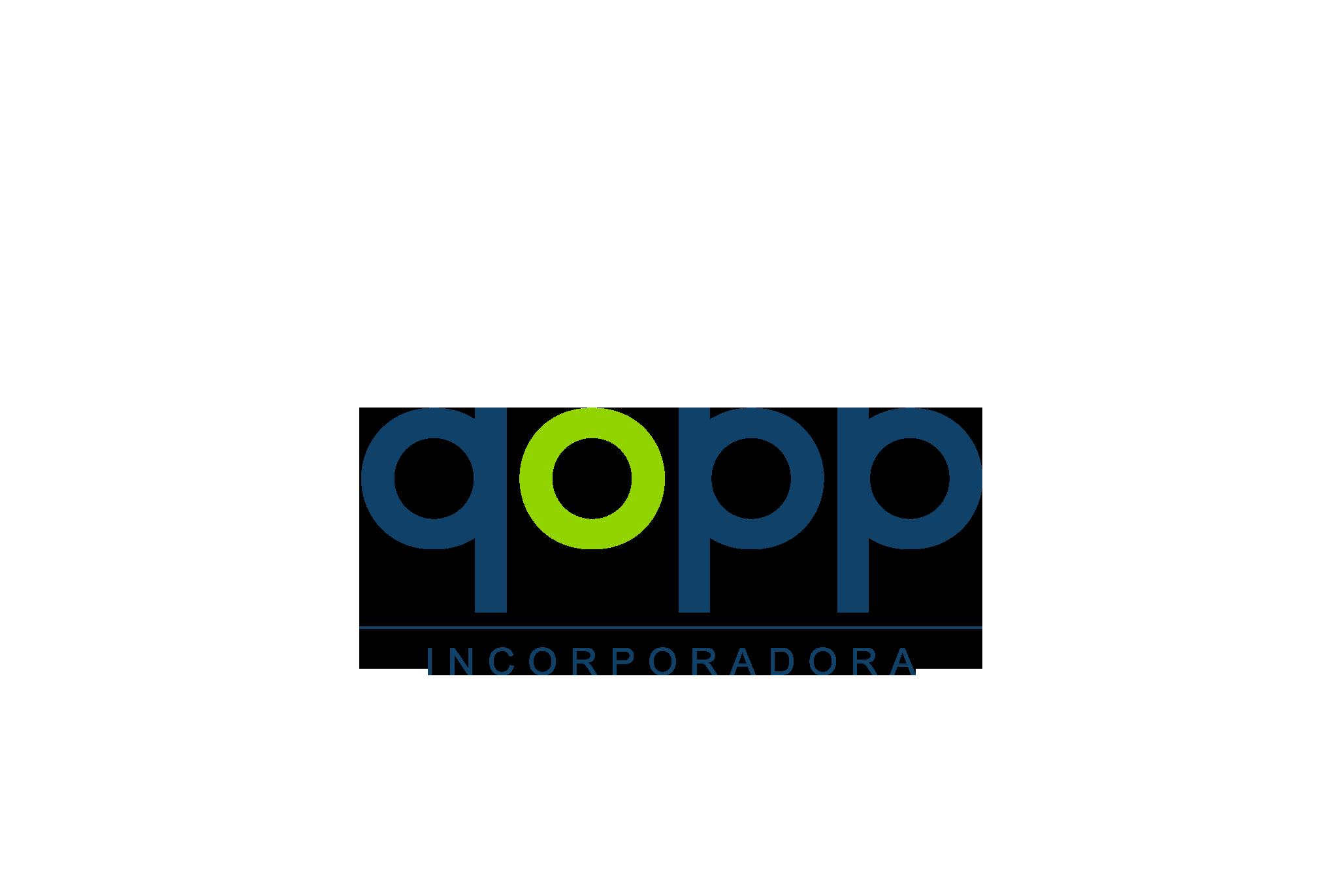 portfolio_marcas_qopp