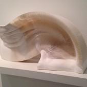 Li-Hongbo-at-Klein-Sun-Gallery-NY