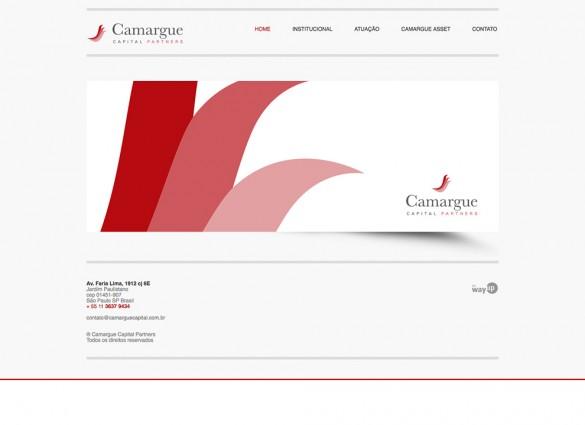 portfolio_site_camargue_thumb