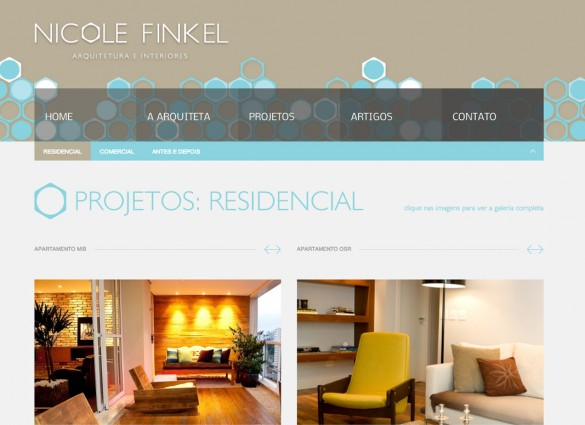 portfolio_site_nicole_thumb