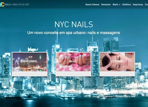 portfolio_site_nyc_thumb