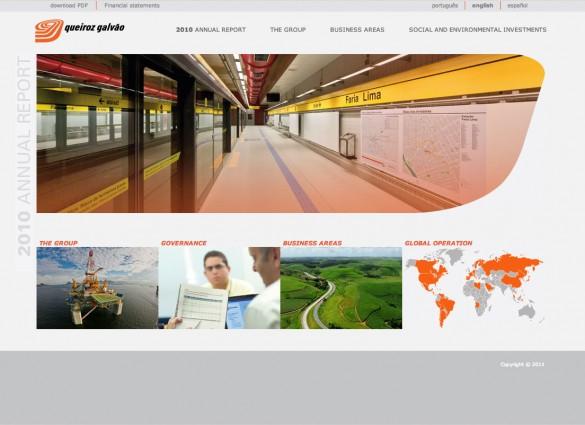 portfolio_site_raqg_thumb