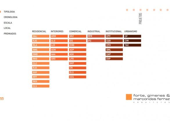 portfolio_site_thumb