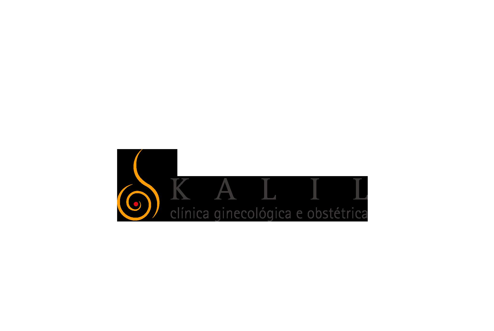 portfolio_marcas_kalil