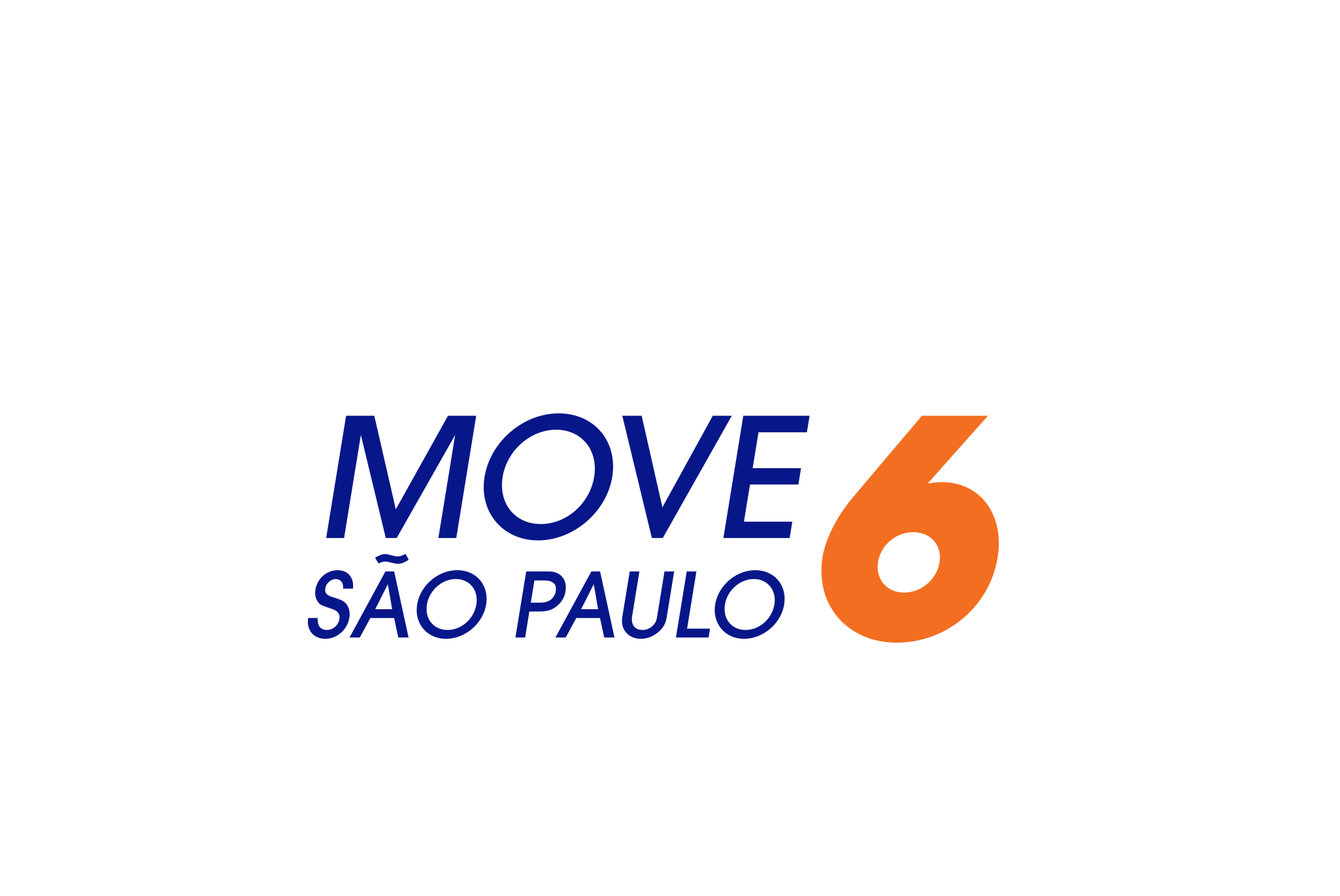 portfolio_marcas_move6